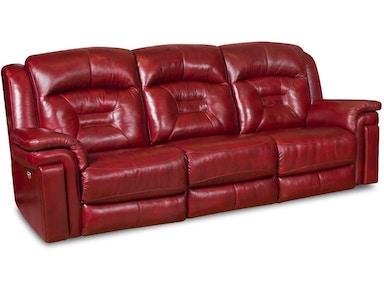 Affordable Furniture Baton Rouge La