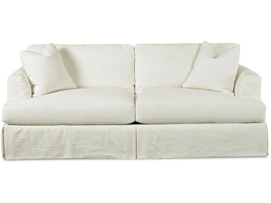 Klaussner BENTLEY SOFA UPSOKL92100B