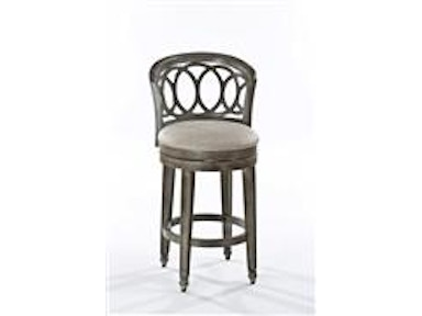 Hillsdale Furniture Adelyn Bar Stool DIBSHH563883