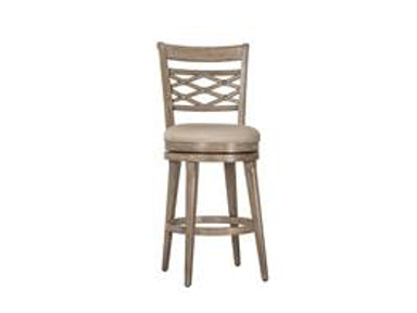Hillsdale Furniture BAR STOOL DIBSHH585830