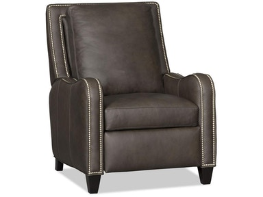 Bradington-Young POWER RECLINER BRAYOU3613PB
