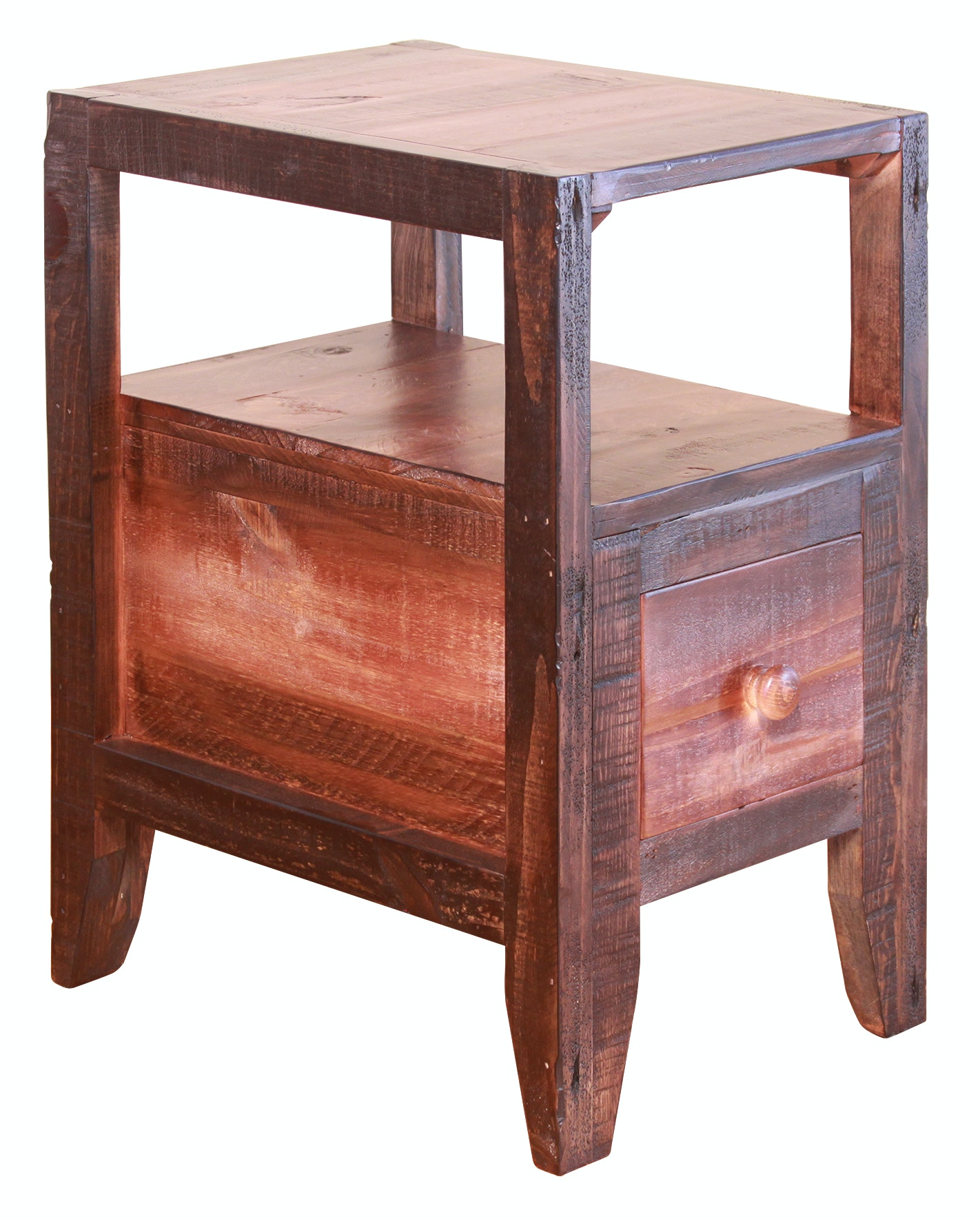 International Furniture Direct Living Room IFD916CST OTETIF916CST At American  Factory Direct