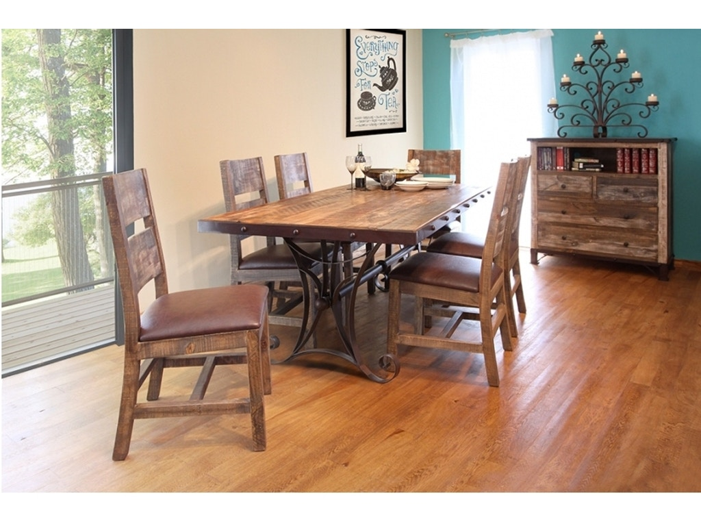 International Furniture Direct Furniture American Factory Direct