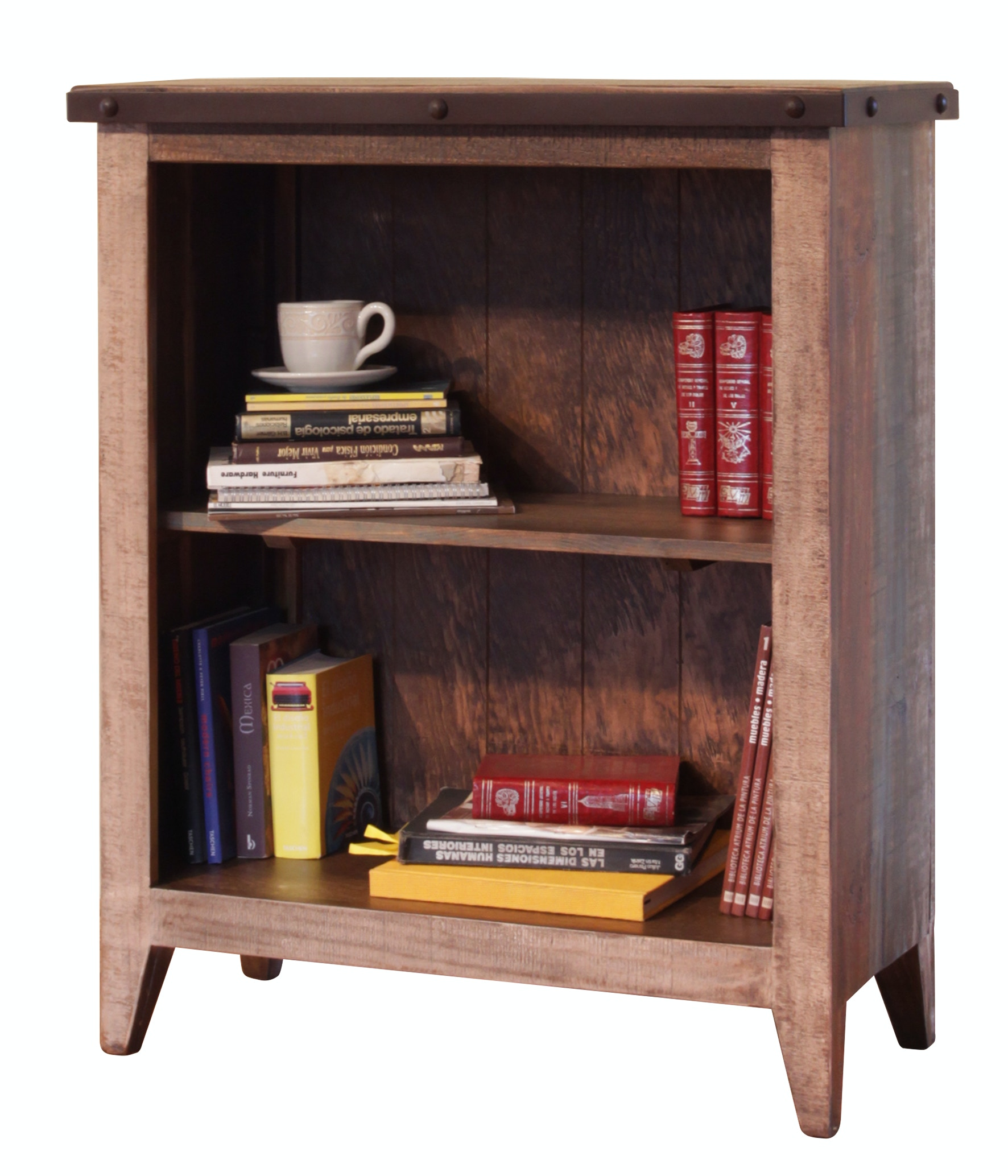 International Furniture Direct Home Accents IFD966BKCS 40 OFBKIF96BK40 At American  Factory Direct