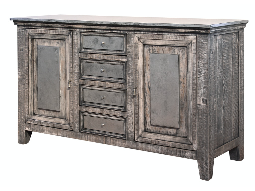International Furniture Direct Living Room Ifd985cons Oacoif985con American Factory Direct