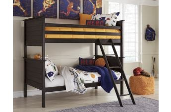 Ashley Youth Twin Bunkbed Jupkasb521c American Factory Direct