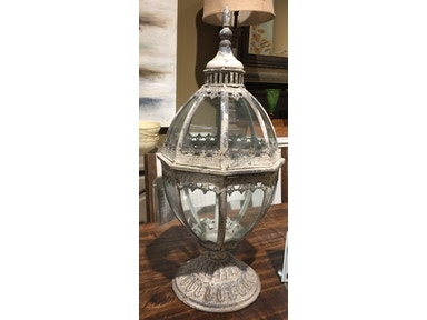 AFD Furniture LANTERN ACACIM89367