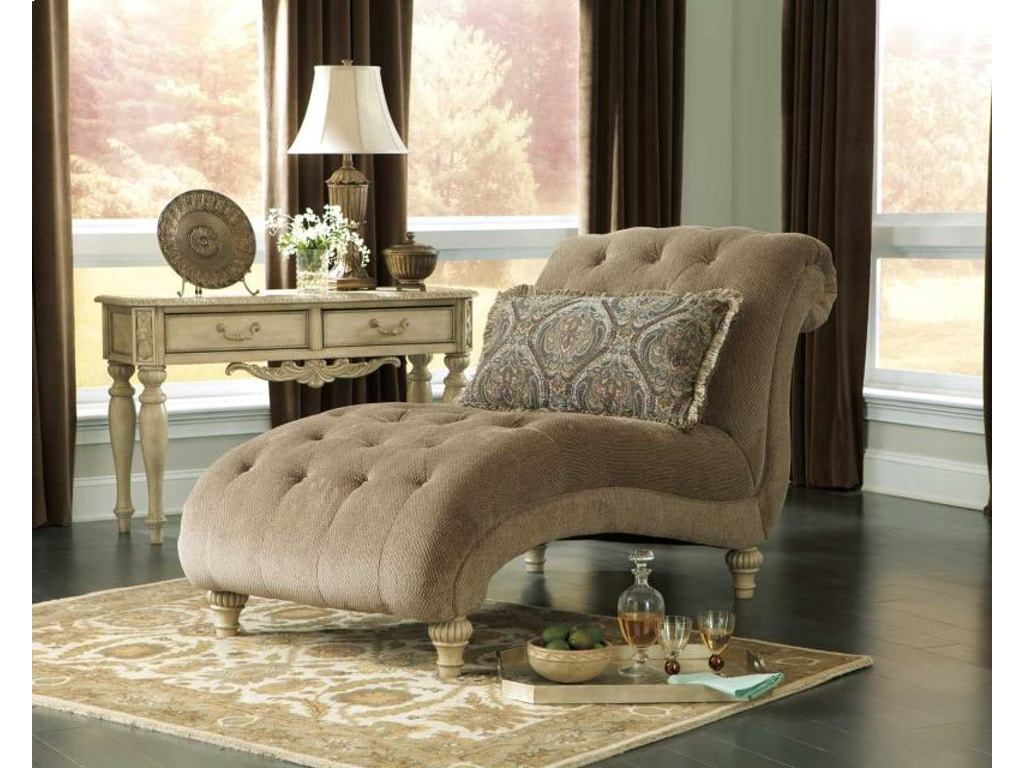 Modern chaise living room - Living Room Chaises American Factory Direct Baton Rouge La