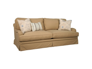 Fairmont Designs Sofa UPSOFD3676C