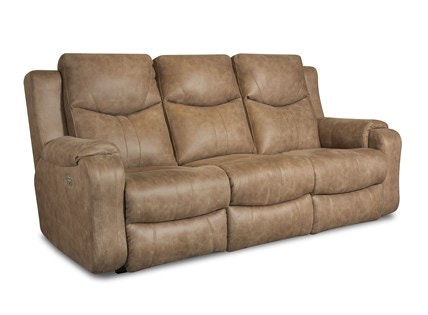 Delicieux MOTION RECLINING SOFA