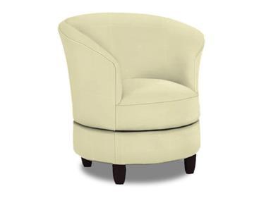 Best Home Furnishings SWIVEL CHAIR OACRBC2848D