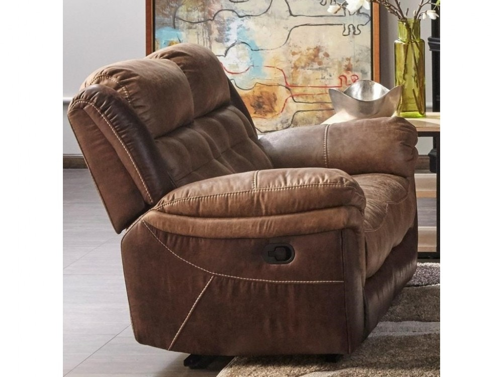 cheers dual reclining loveseat