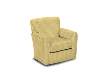Craftmaster SWIVEL CHAIR UPCRCM06810A
