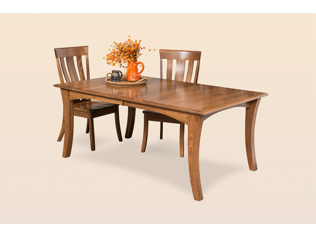 Cw 42 x 60 66 72 details the dining room dining room for Dining room table 72