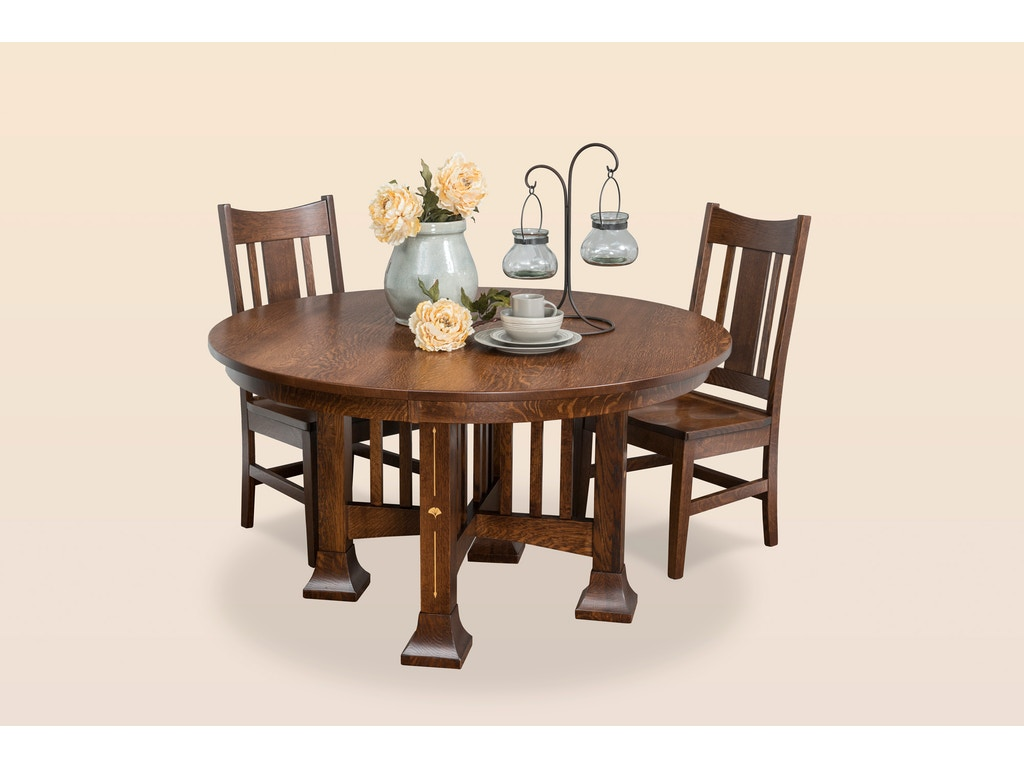 CW 42 X 72 48 With Up To 4 Self Store Leaves Details The Dining Room