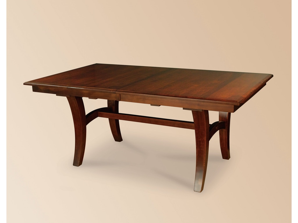 CW Table 42 X 72 Or 48 60 And 66 Length Available