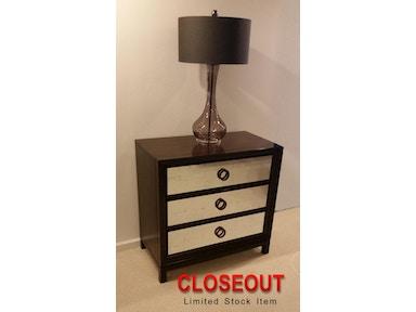 Bedroom Furniture Louis Shanks Austin San Antonio TX - Louis shanks bedroom furniture