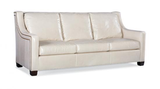 Sofa. Sofa · Whittemore Sherrill LTD