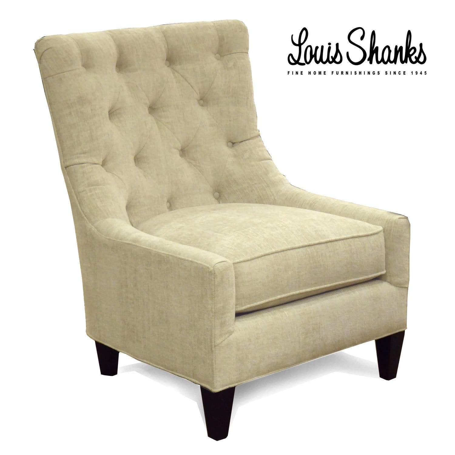 Delicieux Southern Furniture Company Layla Beach Chair 34213