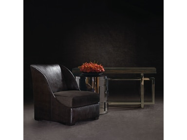 All Furniture - Louis Shanks - Austin, San Antonio TX
