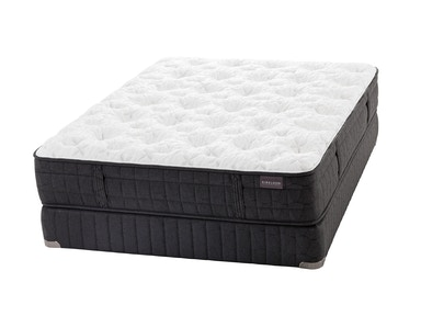 Aireloom Seville Extra Firm Latex Mattress