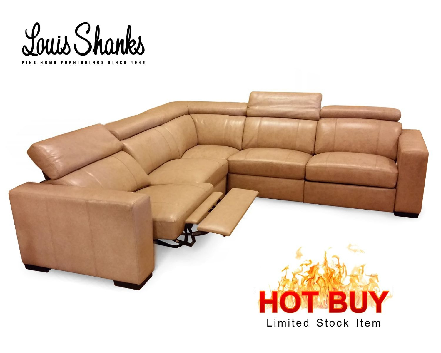 Living Room Sectionals Louis Shanks Austin San Antonio TX