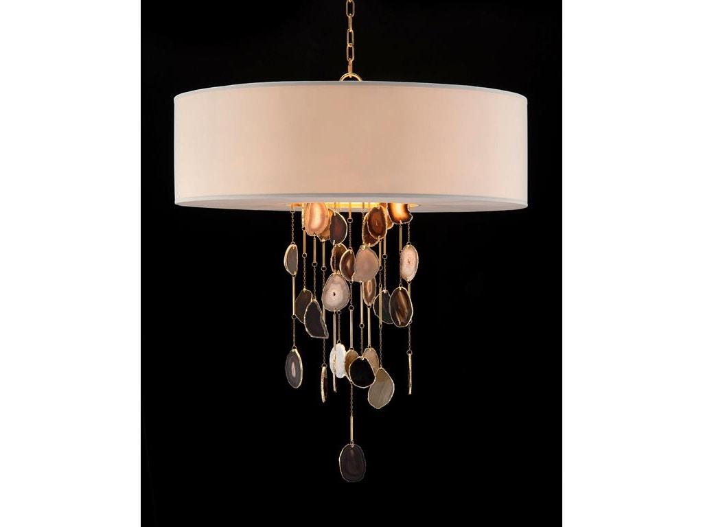 Accessories lighting louis shanks austin san antonio tx falling agate pendant arubaitofo Gallery