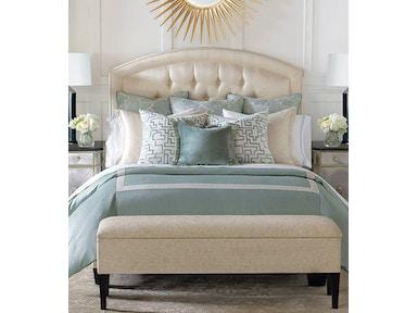 Bedroom Bedding Louis Shanks Austin San Antonio TX - Louis shanks bedroom furniture