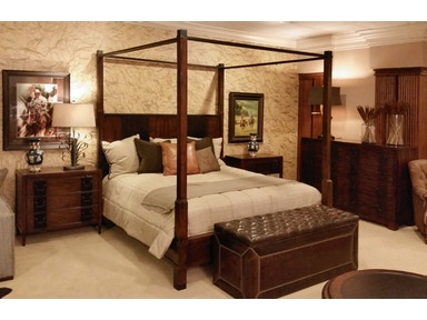 Bedroom Sets Furniture - Louis Shanks - Austin, San Antonio TX