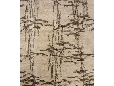 Masland Closeout 100% New Zealand wool Samsara carpet by the sq ft