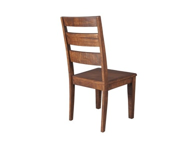 Calis Dining Chair