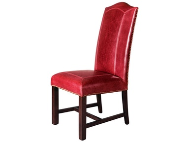 Dining Room Chairs - Mountain Comfort Furnishings - Summit County ...