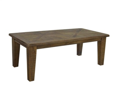 Calis Dining Table
