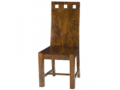 Taosh Dining Chair