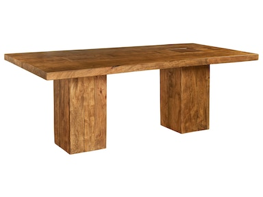 Taosh Dining Table