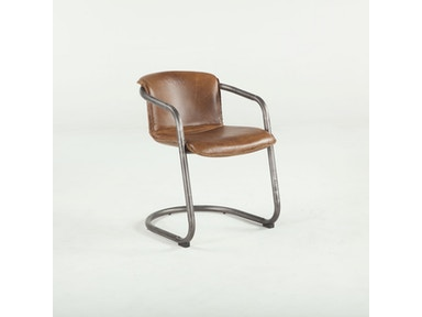 Fino Dining Chair