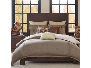 Willow River Bedding Collection