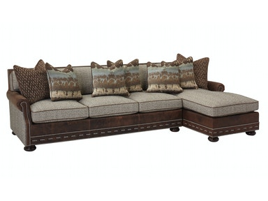 Atlas Sectional
