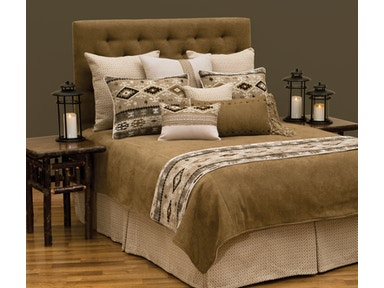Stormy Mountain Bedding Collection