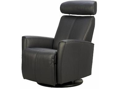 Living Room Chairs - Klingman\'s - Grand Rapids & Holland, MI