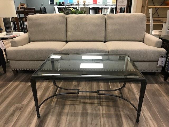 Norwalk Furniture LINKIN GRAND SOFA 1708407