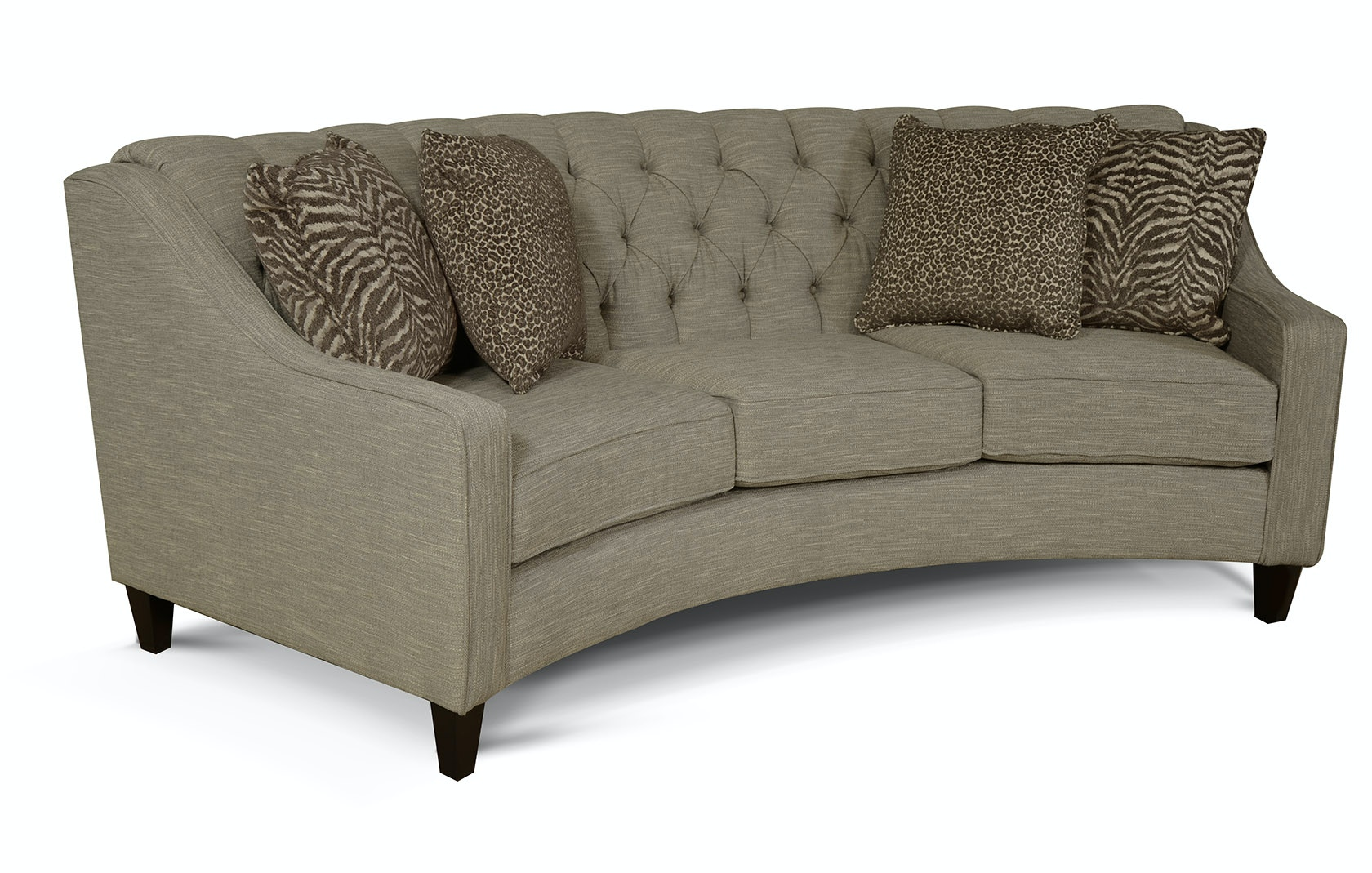 Sofa Finneran Sofa Abide Furniture Springdale And Fayetteville, Ar