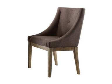 Vintage Modern Dining Chairs 14933