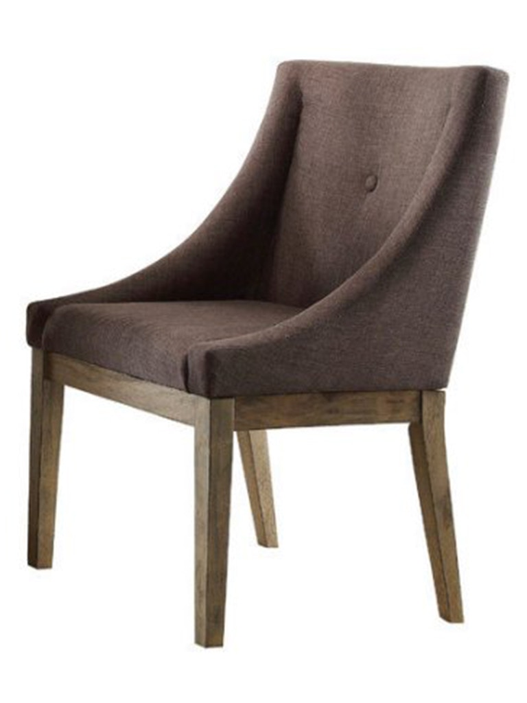 Superior Vintage Modern Dining Chairs 14933