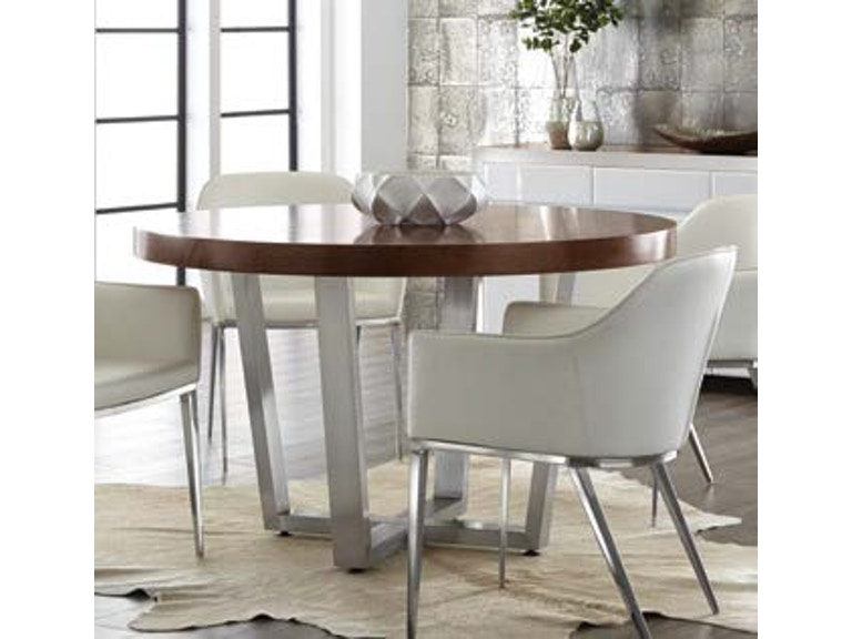Sunpan Estero Dining Table 100586