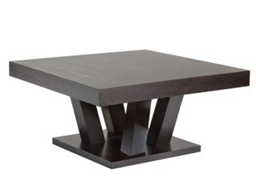 Image Result For Sunpan Modern Madero Dining Table