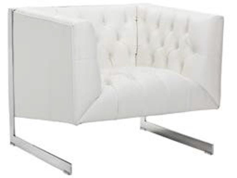 Sunpan Living Room Viper Armchair 100420 Cozy Living Inc