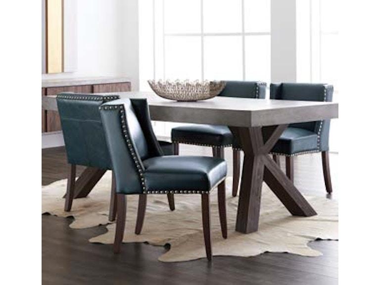 Sunpan Warwick Dining Table 100509
