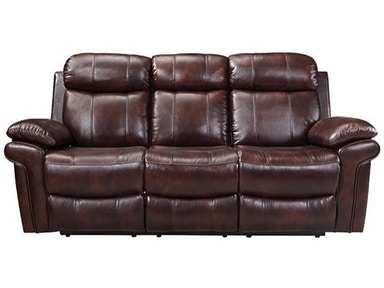 Leather Italia USA Sofas - Woodworks Home Furnishings - Miami, Florida