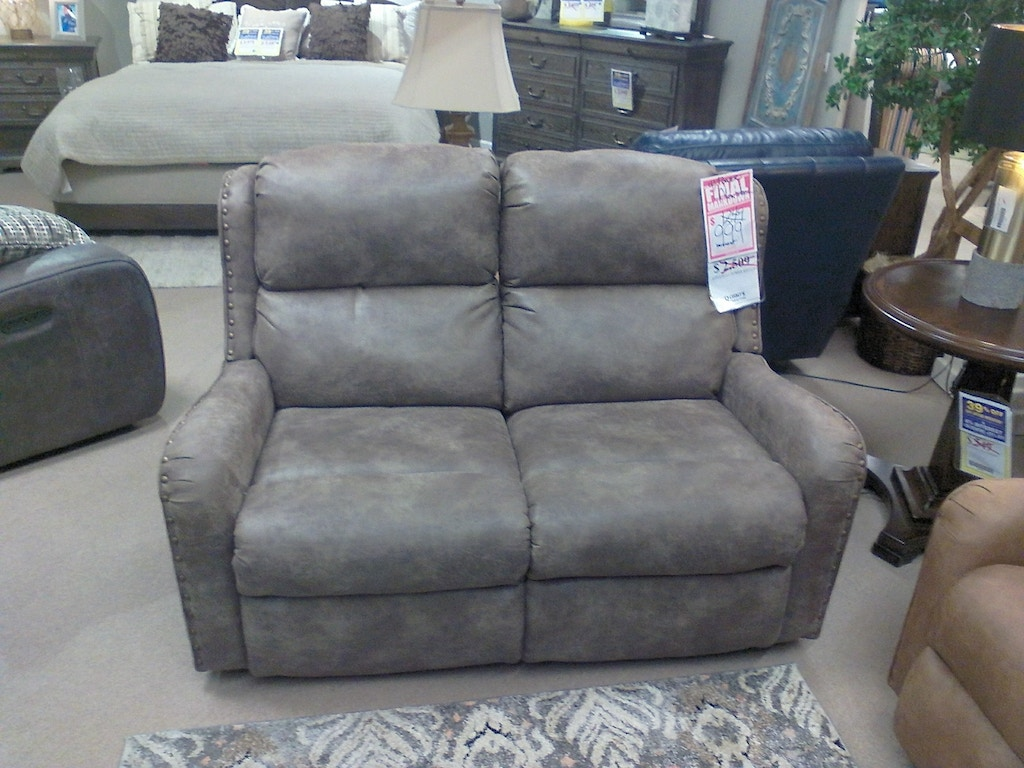 fenwick power inside gallery sofa store magnificent furniture flexsteel impressive on leather loveseat console recliner reclining